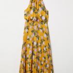 hm minyon tipliler için elbise modelleri 2020