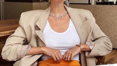 Photo of MANGO: Modaya göre bunlar önümüzdeki sonbaharın en büyük trendleri