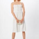 minyon kadınlar için elbise modelleri