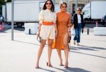 Photo of Minyon tipli kadınlar için elbise modelleri 2019 /2020