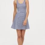 minyon tipli kadınlar için H M elbise modelleri 2019