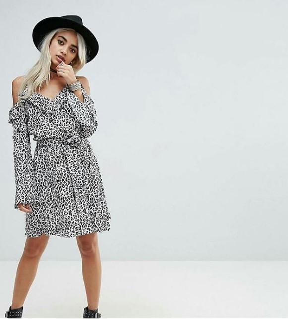 minyon tipli kadınlar nasıl elbiseler giymeli 2020