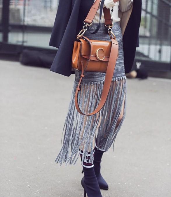 sonbahar kış trend çanta modelleri 2020