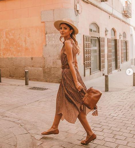 Yaz şapkaları 2019 Bayanlar için en havalı hasır şapka modelleri