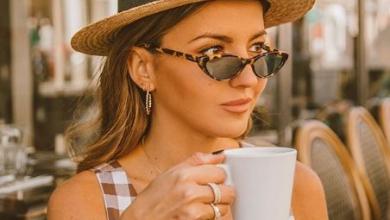 Photo of Yaz şapkaları: Bayanlar için en havalı modeller