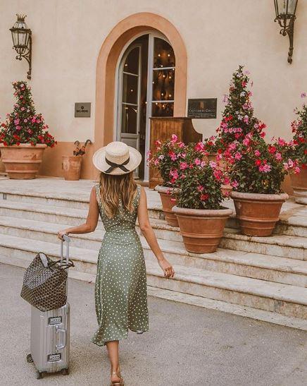 yazlık bayan şapka modelleri 2020
