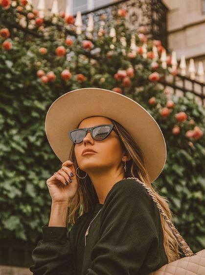 yazlık şapka modelleri 2020