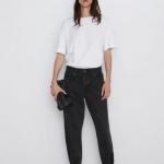Zara fit kot modeli 2020