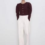 Zara sonbahar kış 2020