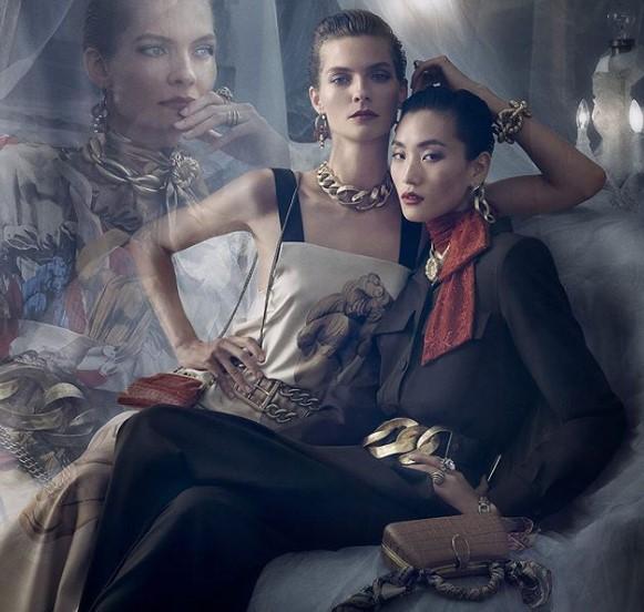 Zara Sonbahar Koleksiyonu 2019 20