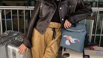 Photo of Bunlar Zara, H & M ve Bershka'nın 2019 2020 sonbaharında en güzel pantolonları