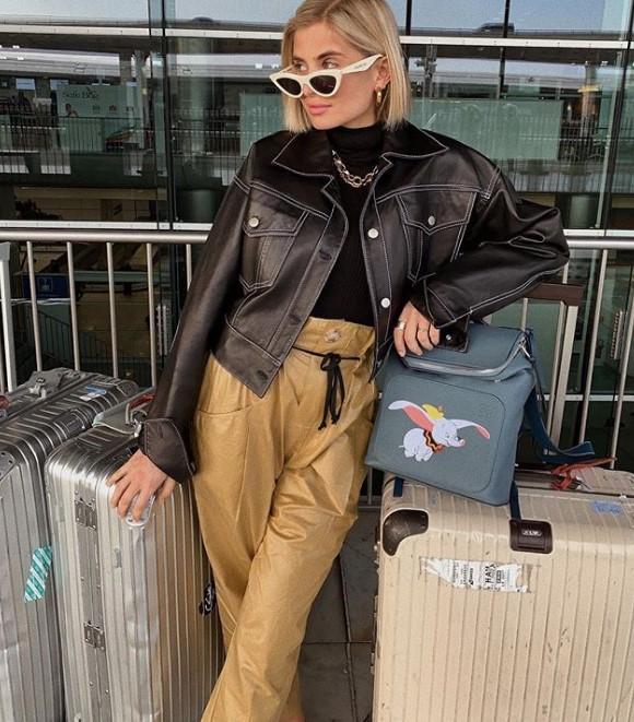 2019 2020 sonbahar kış pantolon modelleri