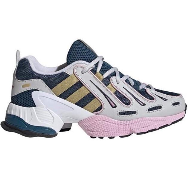 Adidas EQT Gazelle 2020