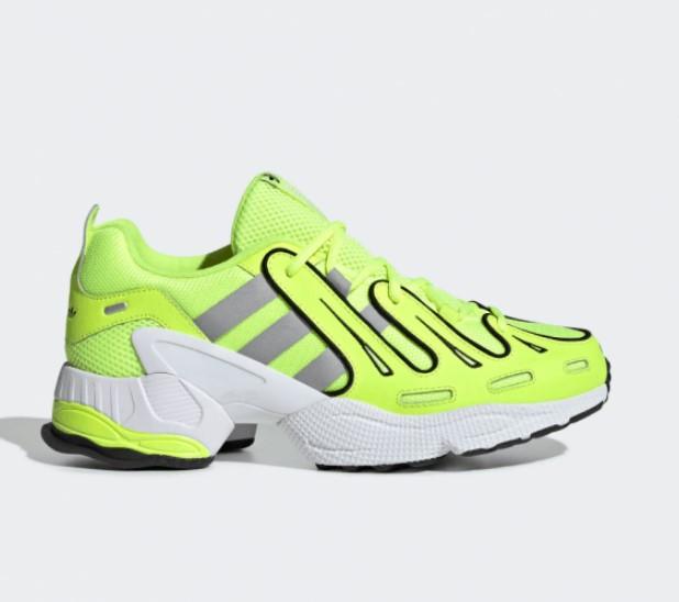 Adidas EQT Gazelle Spor Ayakkabısı 2020