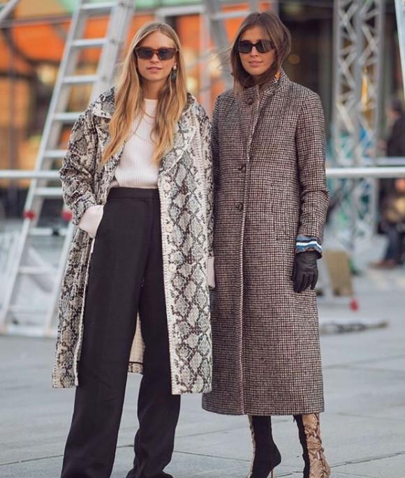 bayan palto kaban modelleri 2020