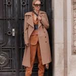 bayan palto modelleri 2019 2020