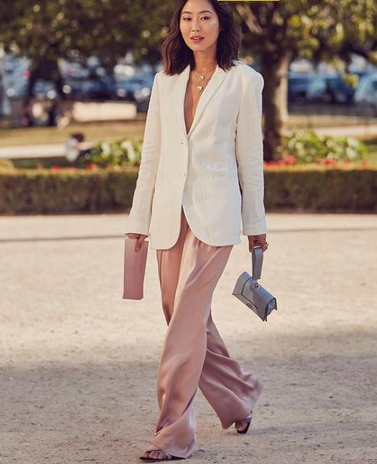Bayan Pantolon Modelleri 2019 2020 Bu modeller sonbaharda trend