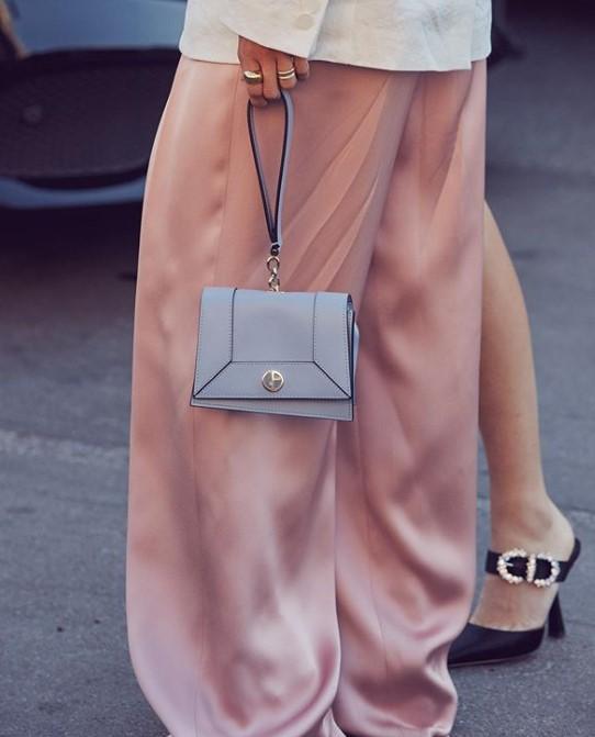 Bayan Sonbahar Pantolon Modelleri 2019 2020 trend