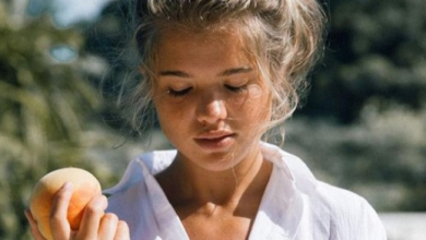 Photo of Çok sıcak günler için en iyi yaz saç modelleri