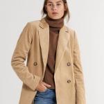 hm kadife ceket modeli 2020
