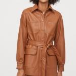 hm sonbahar kış bayan ceket modelleri 2020