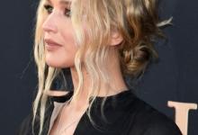 Photo of İnce Telli Saçlı Kadınlar İçin Tüm İpuçları Ve En Güzel Saç Modelleri