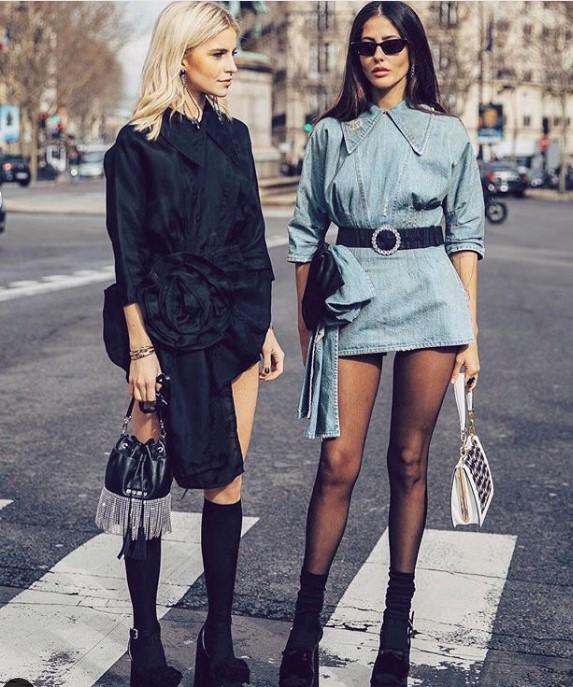 Kot elbiseler 2019 2020 En güzel modeller