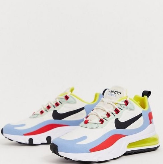 Nike Air Max Modelleri 2020