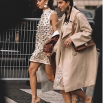 sonbahar bayan palto modelleri 2019 2020