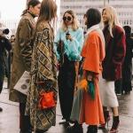 sonbahar bayan palto trendleri 2020