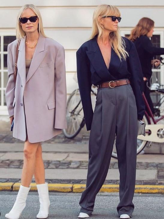 sonbahar bayan pantolon modelleri 2019 2020