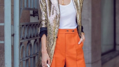 sonbahar bayan pantolon trendleri 2019 2020
