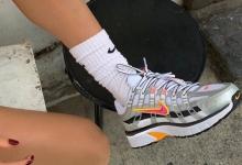Sonbahar Bayan Spor ayakkabı modelleri 2019 2020