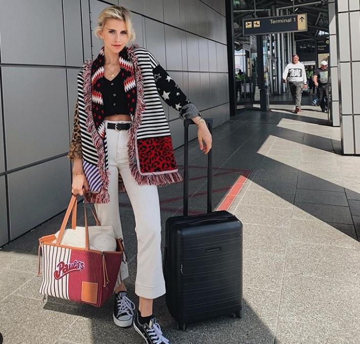 sonbahar kış bayan pantolon modelleri 2019 2020