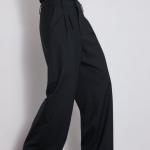 Sonbahar kış Zara pantolon modelleri 2020
