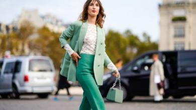 Photo of Sonbahar Moda trendleri 2019 2020: Fransız kadınları sokak stilleri