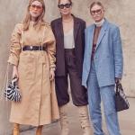 trend palto modelleri 2019 2020