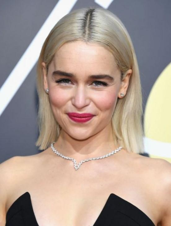 ünlü kadınların orta boy saç kesimleri 2020