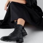 Zara deri postal modelleri 2020