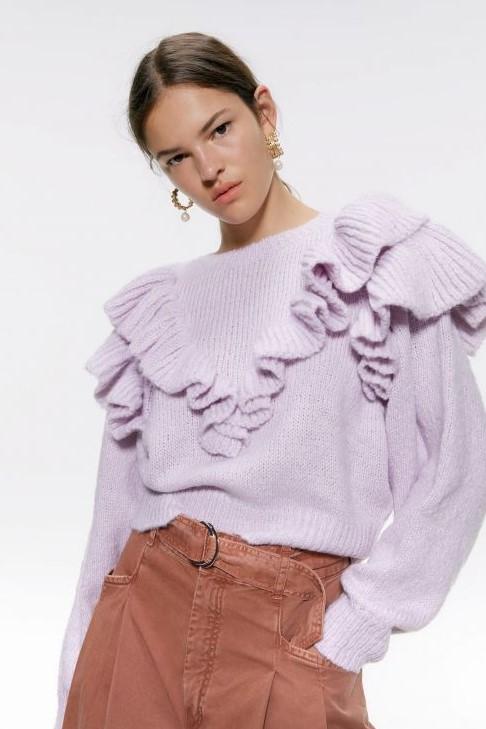 Zara kazak modelleri 2019 2020