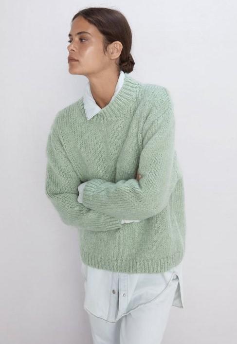 Zara kazak modelleri 2020