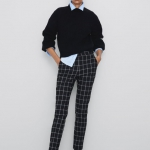 zara sonbahar kış pantolon modelleri 2019 2020