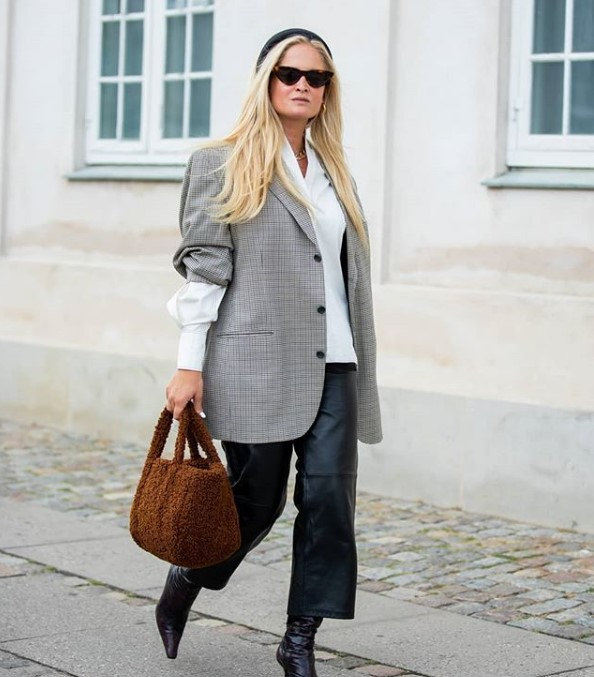 bayan çanta modelleri 2020 sonbahar kış