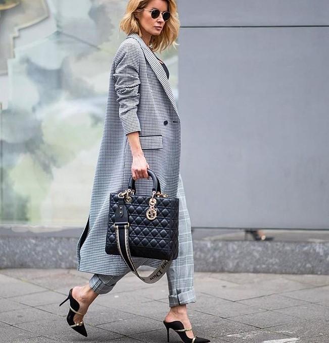 bayan palto modelleri sonbahar kış 2020