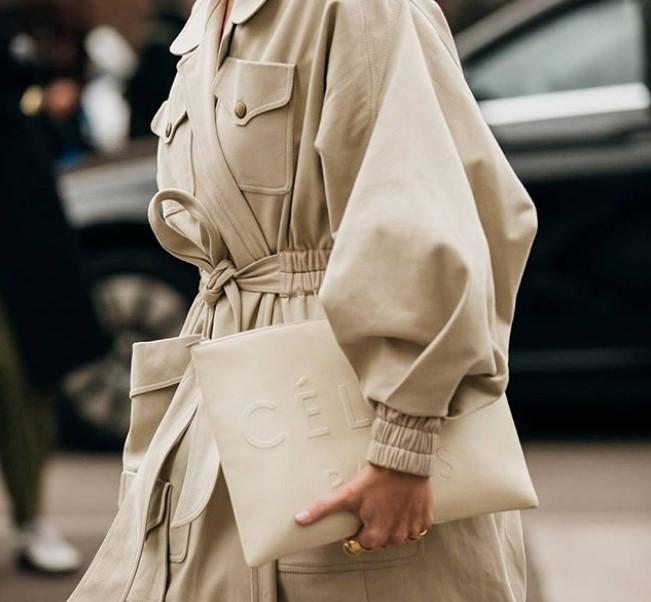 bayan palto trendleri 2020