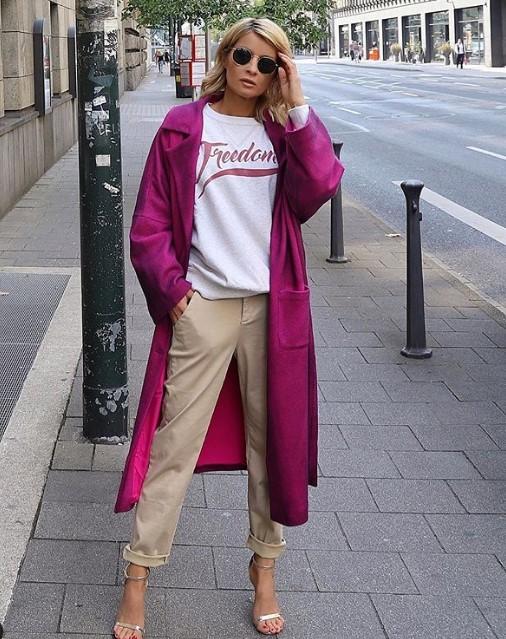 bayan uzun palto modelleri 2020