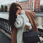 boyfriend kazak stil ipuçları 2020