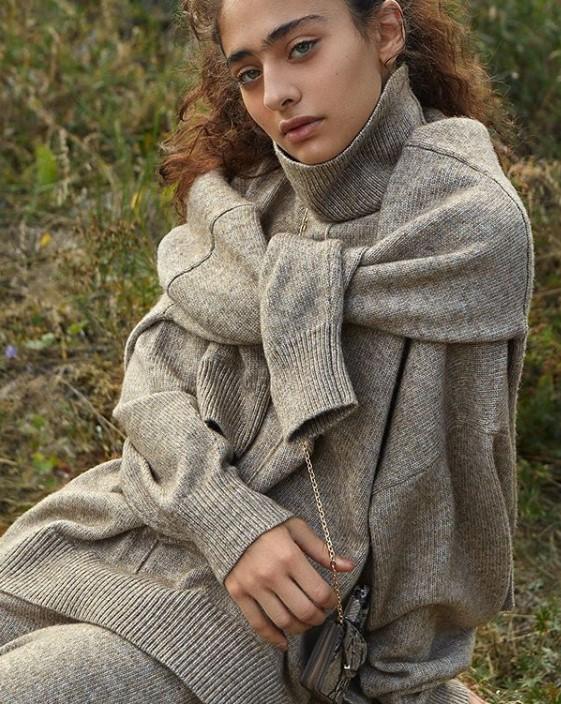 hm kazak modelleri kış 2020