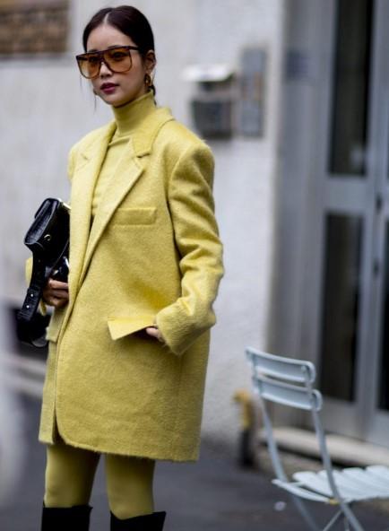 kış sokak modası stilleri 2020 21