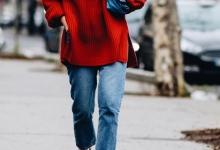 Kot pantolonlar 2019 2020 Bu modeller 50 yaş üstü kadınlara
